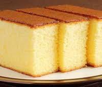 کیک ، کلوچه ، شیرینی