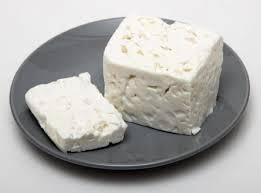 پنیر صبحانه
