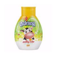شامپو کودک میلکی ویتا گلرنگ ، 250 گرم