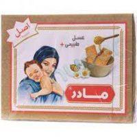 بیسکوییت مادر باعسل طبیعی جعبه ای ۲۸