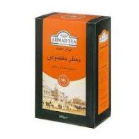 احمد چای معطر مخصوص۲۵۰ گرم
