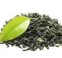 چاي سبز فله