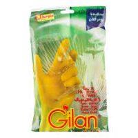 گیلان دستکش خانگی