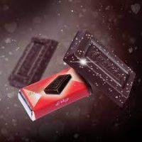 آیسودا شکلات مونورال جرقه ای ۳کیلویی