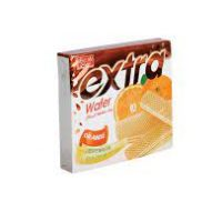 شیرین عسل بیسکوییت اکسترا پرتقال ۴۵گرم
