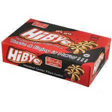 شیرین عسل های بای جعبه ای۳۰۰گرم