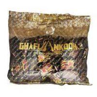 قافلانکوه ناپولی شیری بسته بندی یک کیلویی