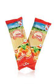مک ماکاروني قطر 1.2 اسپاگتي700گرم