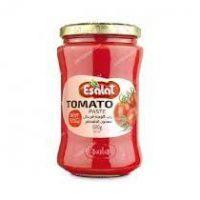 اصالت رب گوجه فرنگي شيشه1500 گرم