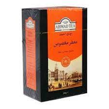 احمد چای معطر مخصوص۵۰۰ گرم