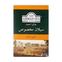 احمد چاي سيلان مخصوص500 گرم