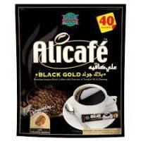 علی کافه پودر قهوه