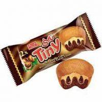 شیرین عسل تاینی کیک۶۰گرم