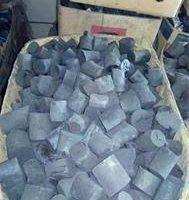 زغال قالب زغال فله۱۰کیلویی قلیانی دانه بند